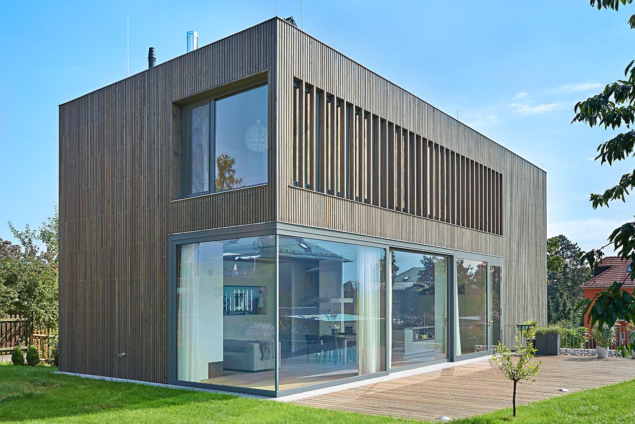 proj001-radebeul-privathaus-01